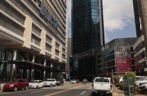 El monto total de saldos modificados asciende a 26 mil 319 millones de dólares, detalló el regente de los bancos en Panamá. Foto/Archivo
