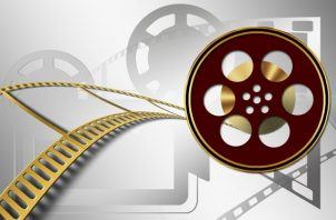 El patrimonio audiovisual es inestimable. Foto: Ilustrativa / Pixabay