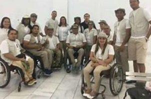 La Senadis proyecta brindar más apoyo a personas con discapacidad y a sus familiares.