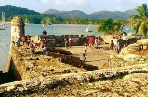 La cepa entró a Panamá, posiblemente, entre 2000 y 2012.