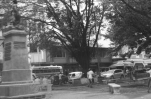 En una economía de enclave, como la de Colón, una parte importante del excedente económico fluye hacia el exterior. Foto: Archivo. Epasa.