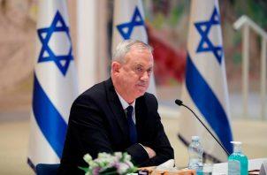 El Instituto de Investigación Biológica de Israel obtuvo el 25 de octubre la autorización para iniciar hoy los ensayos clínicos en humanos de la vacuna que desarrolla contra la COVID-19.