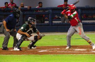 Bocas del Toro se mantiene con ventaja en la Serie Final. Foto:Fedebeis