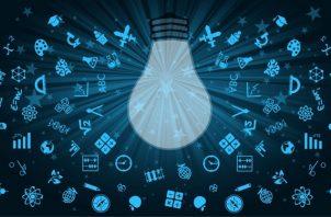 La ciencia es una herramienta para comprender el mundo y aplicar esos conocimientos para el beneficio de todos. Foto: Ilustrativa / Pixabay