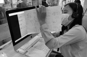 La neuroeducación enseña una nueva mirada sobre el proceso de enseñanza-aprendizaje, que los educadores deben tener presente a la hora de diseñar su práctica pedagógica. Foto: EFE.