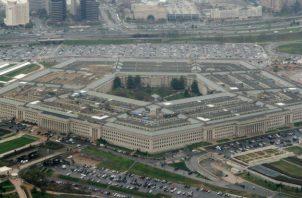 Estados Unidos mantiene cerca de 4.500 militares en Afganistán. Foto: EFE/Archivo.