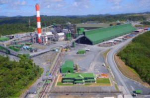 Panamá se ha proyectado por muchos años como un destino importante en la región para la inversión extranjera directa. Foto/Cortesía