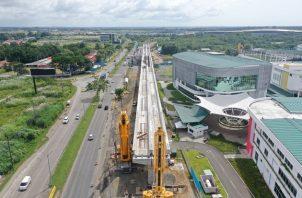 El conglomerado tiene como meta asentarse en Brasil y recuperar negocio en Perú, Panamá y República Dominicana. Archivo