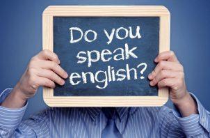 Una encuesta revela las tendencias mundiales en el dominio del inglés.  Foto: Ilustrativa / Pixabay