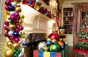 Algunos economistas consideran que las compras seránbajas en diciembre en comparación con otros años.