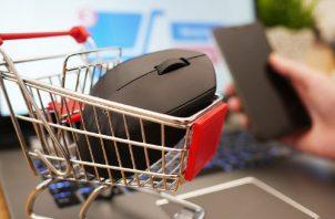 Comprueba la fiabilidad de la tienda. Pixabay/Ilustrativa