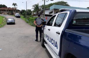 La DRP realiza las investigaciones administrativas, pero algunos casos han llegado a la esfera penal.
