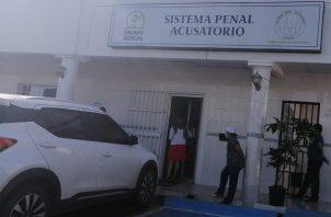En este sector del país, se cometen entre cuatro a cinco abusos sexuales al mes en contra de menores de edad en su mayoría niños. Entre los distritos con mayor incidencia de casos está Santa Fé, Santiago, Calobre y Sona.