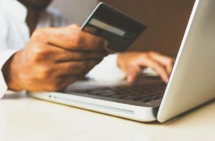Cómo aprovechar las tarjetas de crédito. Pixabay/Ilustrativa
