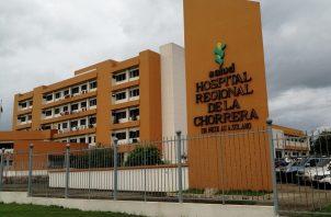 El Hospital Nicolás Alejo Solano está a la espera del nombramiento de personal seis salas de hospitalización con capacidad para 25 pacientes con síntomas moderados de la COVID-19, debido a la falta de personal especializado.