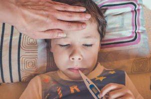 Es la primera causa individual de mortalidad infantil en el mundo. Pixabay/ Ilustración