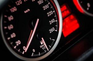 Mantenimiento del automóvil. Foto: Ilustrativa / Pixabay