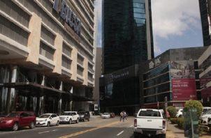 El Banco Mundial puso este año a disposición de Panamá un paquete de apoyo financiero y técnico