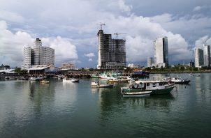 El proyecto de ley de pesca fue aprobado por la Asamblea Nacional y espera la sancióno el veto del Ejecutivo.