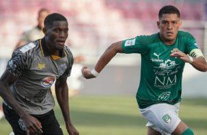 El CAI podrá definir en casa su clasificación a la final del Torneo Clausura de la LPF, esta semana. LPF
