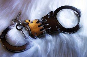 Los fetiches no patológicos incluyen objetos habituales e inusuales, pero, no ocasionan daños. Foto: Ilustrativa / Pixabay
