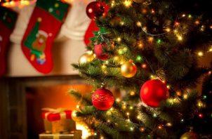 Tradiciones para fin de año.  Foto: Ilustrativa /  Pixabay