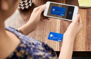 La identidad digital podría ayudar incluso a agilizar hasta nuestro sistema de salud.