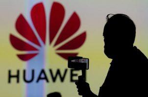 """La idea de Huawei es que la plataforma """"Petal Search"""" emita publicidad."""