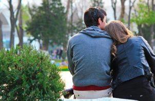 En una relación siempre debe prevalecer la comunicación empática y asertiva. Foto: Ilustrativa / Pixabay