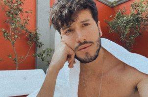Sebastián Yatra confesó que no tiene una relación con Danna Paola. Foto: Instagram