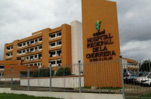 Los cubanos son de la brigada médica internacional Henry Reeve. Foto: Archivo