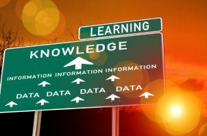 Becas internacionales para licenciaturas. ILUSTRATIVA / PIXABAY