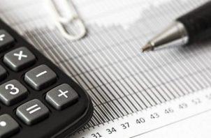 Haga su presupuesto. Foto: Ilustrativa / Pixabay