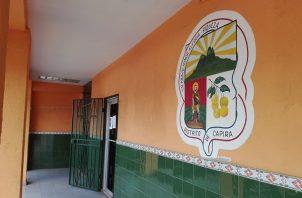 El Municipio de Capira maneja un presupuesto de 1.6 millones de dólares, unos 100 mil dólares menos de lo presupuestado en el 2020.