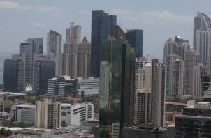Desde enero de 2019 en Panamá la Ley No. 591, que eleva la evasión fiscal a delito penal y como delito precedente al blanqueo de capitales. Foto/Archivo