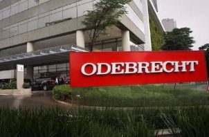 Recientemente se conoció que la empresa Odebrecht cambió de nombre.