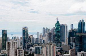 Estée Lauder ofrece servicios desde Panamá a mercados de Nueva York, Suiza, Chile, Colombia, Paraguay, Uruguay, Venezuela, México, Brasil y Argentina. Foto/Cortesía