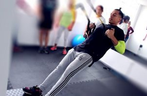 Se han enfocado en el mundo 'fitness'. Foto: Ilustrativa / Pixabay