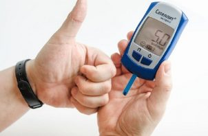 Conoce las cuatro 'P' de la diabetes. Foto: Ilustrativa / Pixabay