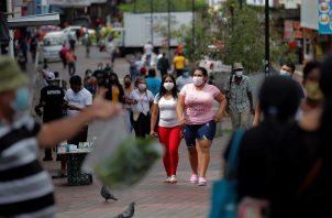 En este año 2021, el Martes de Carnaval en Panamá será el próximo 16 de febrero.