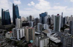 Fitch resaltó la resiliencia del Canal de Panamá, que es una fuente constante de ingresos a pesar de la pandemia.