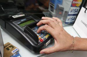 El débito es una gran herramienta financiera y es importante que sea usada con responsabilidad y conocimiento de sus virtudes. Foto/Ilustrativa