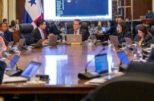 Esta zona franca, la sexta autorizada por el Gabinete, estará ubicada en Panamá Norte.