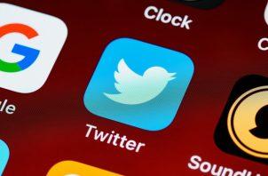 Los usuarios han inundado Twitter con imágenes y videos que tienen más de una década. Foto: Ilustrativa / Pexels