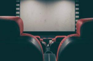 Pronto disfrutarán del cine desde la comodidad de su casa. Pixabay