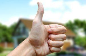 Generalmente, la recuperación de la tendinitis de pulgar se prolonga porque los pacientes no guardan reposo. Ilustrativa / Pixabay
