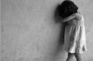 Realizando Metas manifiesta su repudio y preocupación ante los graves hechos denunciados y exige la inmediata atención a los niños, niñas y adolescentes que se encuentran en estos albergues.