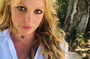 Todo indica que la trama se va a concentrar en la batalla legal que tiene Britney Spears. Foto: Instagram
