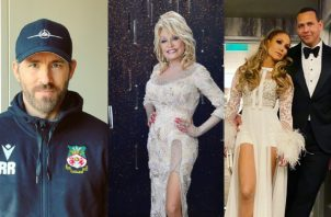 A través de Dolly Parton Covid-19 Research Fund la estrella de la música donó $1 millón para desarrollar la vacuna contra el virus. Fotos: Instagram
