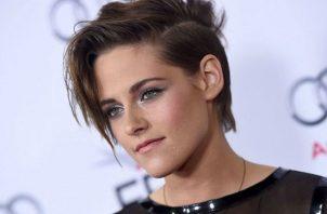 Kristen Stewart adquirió la mansión por $6 millones. Foto: Archivo